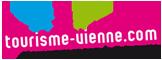 Office du tourisme Vienne