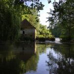 Moulin de Remerle