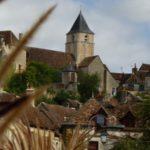 eglise-saint-martin