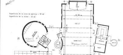 plan salle des fetes Angles