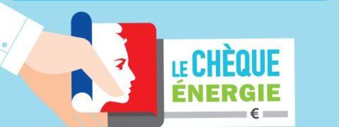 chequeenergiephoto