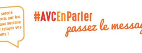 Annonce AVC
