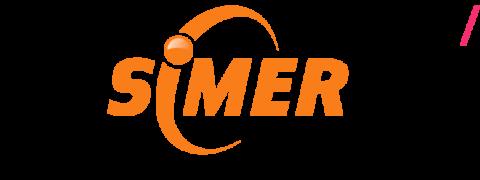 logo Simer