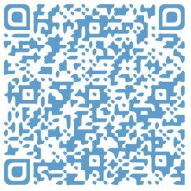 flashcode infographie gendarmerie mobile