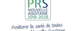 Projet régional de santé Nouvelle-Aquitaine 2018-2028