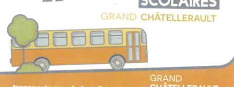 bandeau transports scolaires